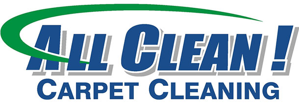 Your Most Thorough Carpet Cleaning EVER, or It's FREE!