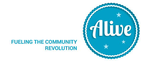 Abington PA news, events, businesses, restaurants, lodging, community information, shopping, recreation, jobs, sports, churches, transportation, schools, health, entertainment, and everything needed for living in Abington Township and the surrounding areas
